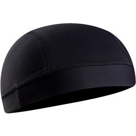 PEARL iZUMi Transfer Lite Bonnet, black